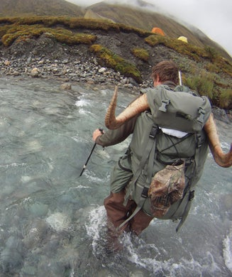 Live Hunt: Essential Gear for Hunting, Fishing, and Trapping in Alaska
