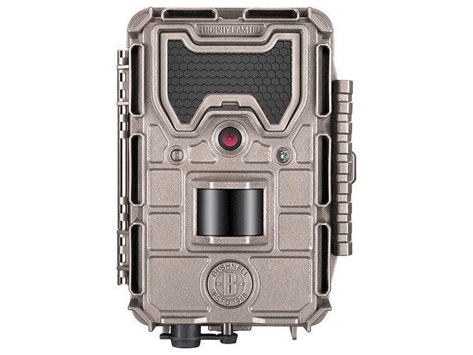Bushnell Trophy Cam Aggressor HD