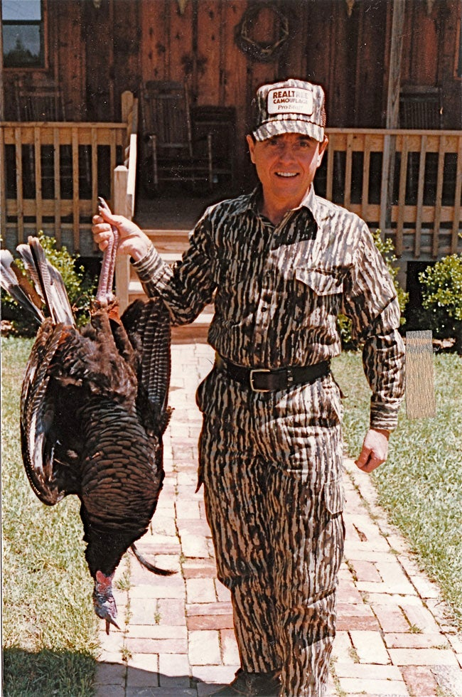 httpswww.outdoorlife.comsitesoutdoorlife.comfilesimport2014importImage2010photo6WO_Archival_0002.jpg