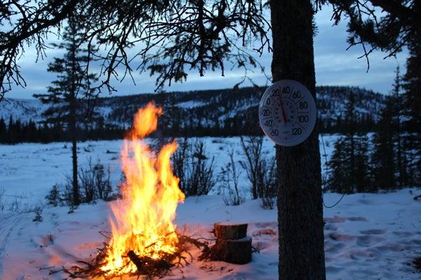 httpswww.outdoorlife.comsitesoutdoorlife.comfilesimport2013images201104LH0403_24_0.jpg