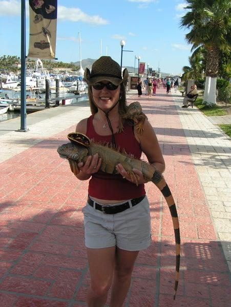 httpswww.outdoorlife.comsitesoutdoorlife.comfilesimport2013images20100715_Posing_with_the_Iguanas_in_Mexico_0.jpg