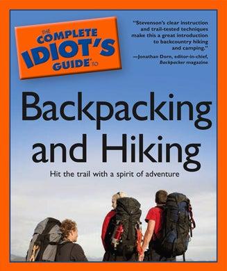 15 Hiking Tips