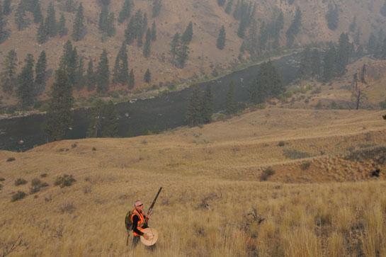 httpswww.outdoorlife.comsitesoutdoorlife.comfilesimport2014importBlogPostembedsalmonriver7.JPG