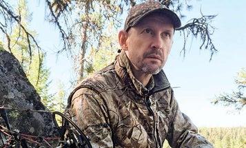 Q&A: Hunting Secrets of the World's Best Elk Caller