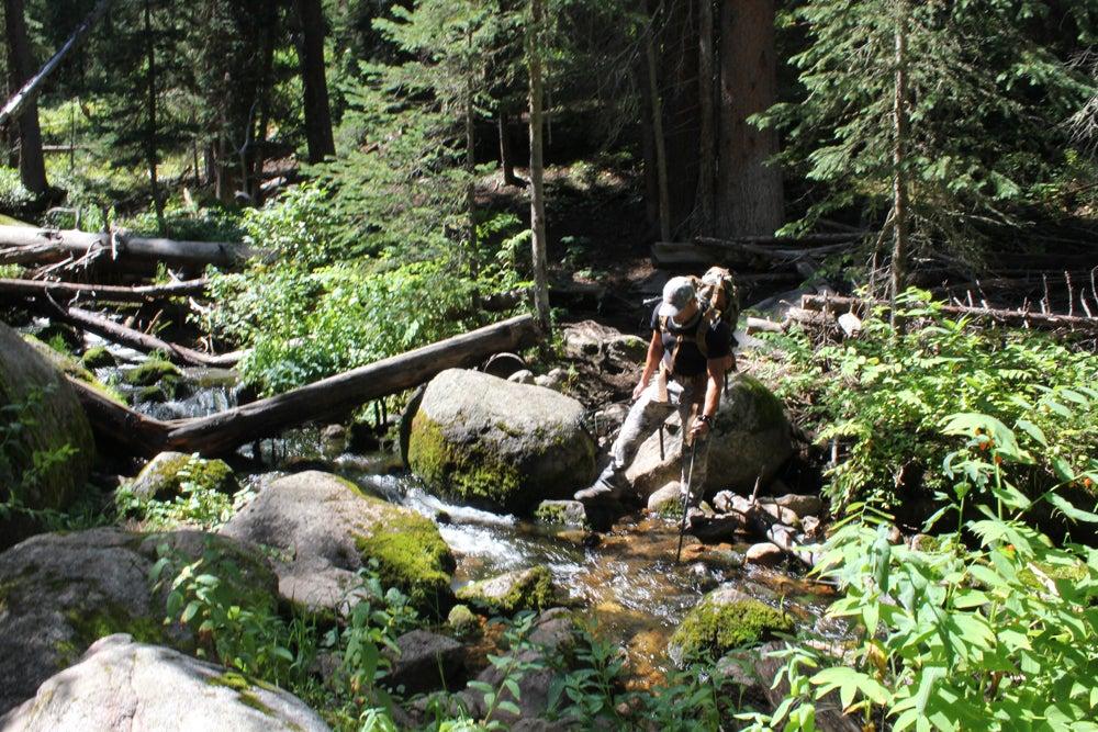 httpswww.outdoorlife.comsitesoutdoorlife.comfilesimport2013images201109Livehuntelk17_0.jpg