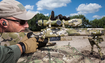 Extreme Accuracy: How To Call Your Shots