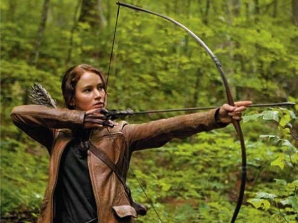 httpswww.outdoorlife.comsitesoutdoorlife.comfilesimport2014importImage2012photo10013215792_Jennifer-Lawrence-in-The-Hunger-Games-2012-Movie-Image-e13208565344451.jpg