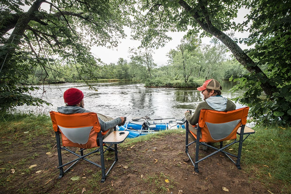 ol guide life catskill camping chairs