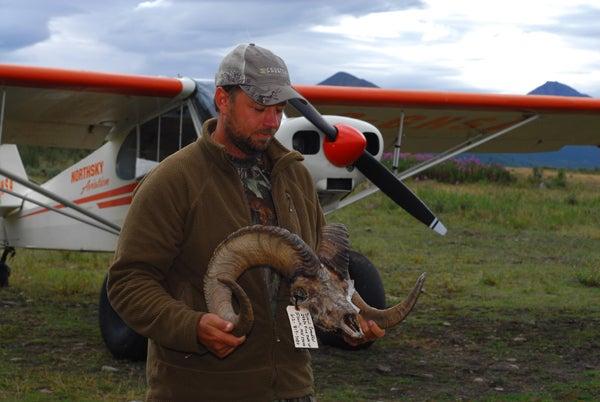 httpswww.outdoorlife.comsitesoutdoorlife.comfilesimport2013images20101020_Yukon3T_0.jpg