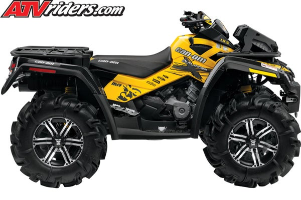 httpswww.outdoorlife.comsitesoutdoorlife.comfilesimport2014importImage2010photo10013215792_can-am-2011-outlander-800r-x-mr-utility-efi-atv-right-side-black-yellow.jpg