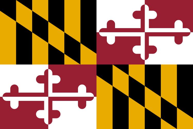 Maryland Shall Issue? Shall Sue!