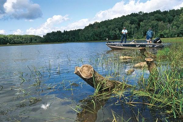 httpswww.outdoorlife.comsitesoutdoorlife.comfilesimport2014importImage2011photo1001316073FishTip_16.jpg