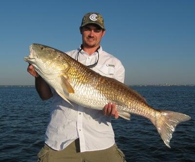httpswww.outdoorlife.comsitesoutdoorlife.comfilesimport2014importImage2008legacyoutdoorlifebob_mcnally_redfish_1.jpg
