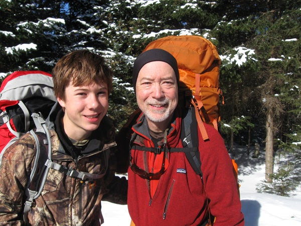 httpswww.outdoorlife.comsitesoutdoorlife.comfilesimport2013images20110318-TJ_with_packs_1.jpg