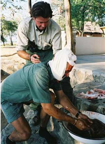 httpswww.outdoorlife.comsitesoutdoorlife.comfilesimport2014importImage2007legacyoutdoorleopardattack7.jpg