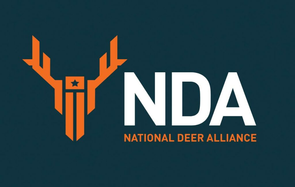 national deer alliance