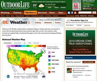 httpswww.outdoorlife.comsitesoutdoorlife.comfilesimport2014importImage2010photo30010Blog_Screencap.jpg