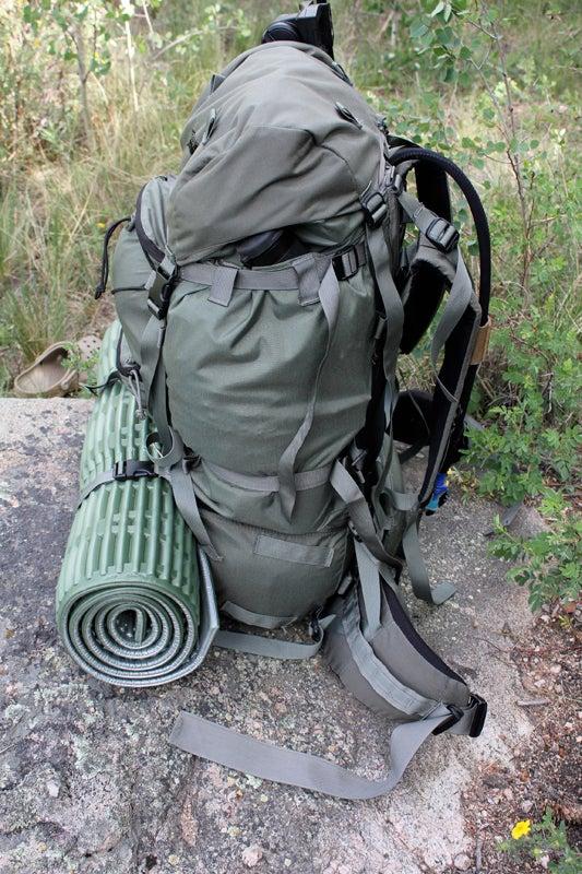 httpswww.outdoorlife.comsitesoutdoorlife.comfilesimport2013images2011083_IMG_2045_0.jpg