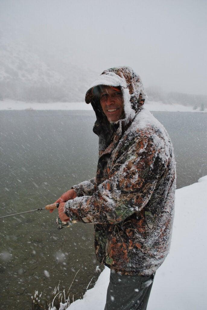 httpswww.outdoorlife.comsitesoutdoorlife.comfilesimport2014importImage2009photo63-John_Fishing.jpg