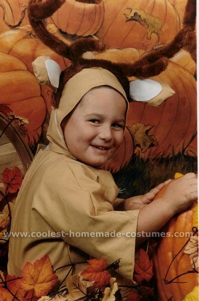 httpswww.outdoorlife.comsitesoutdoorlife.comfilesimport2014importImage2009photo7child-halloween-costume-01.jpg