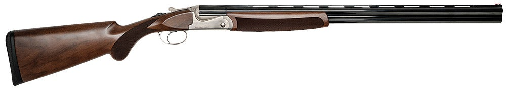 Franchi Instinct SL 16 gauge