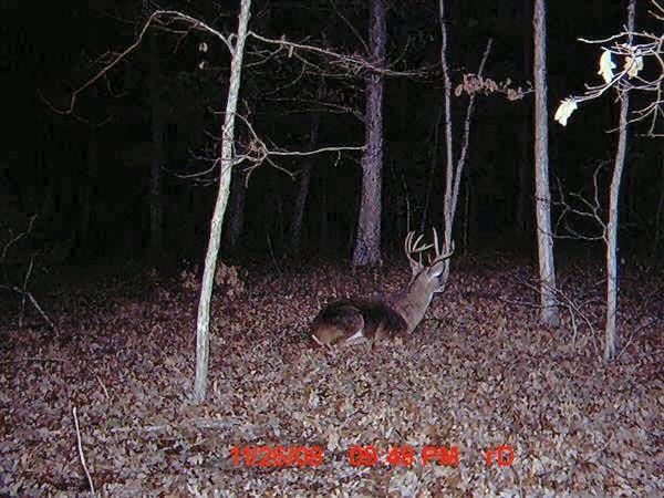 httpswww.outdoorlife.comsitesoutdoorlife.comfilesimport2014importImage2009photo710_sleeping_giant1_0.jpg