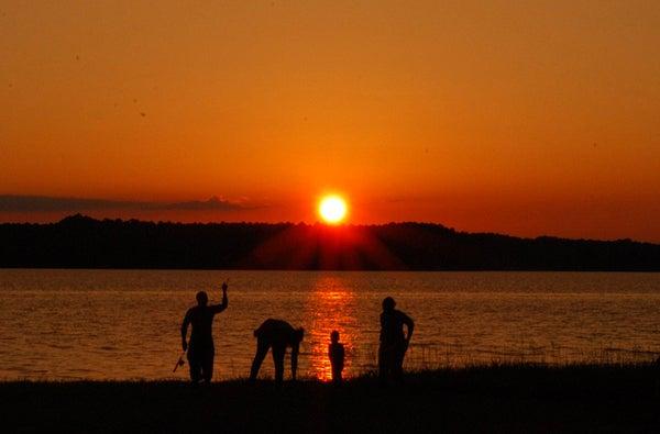 httpswww.outdoorlife.comsitesoutdoorlife.comfilesimport2014importImage2010photo10013215798_22.jpg