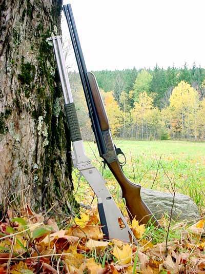 httpswww.outdoorlife.comsitesoutdoorlife.comfilesimport2014importImage2010photo100132157914_savage_24.jpg