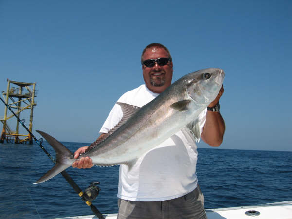 httpswww.outdoorlife.comsitesoutdoorlife.comfilesimport2014importImage2009photo7CAPT_Skip_with_a_nice_amberjack_0.JPG