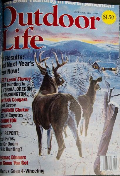 httpswww.outdoorlife.comsitesoutdoorlife.comfilesimport2014importImage2011photo10013215791988_Dec.jpg