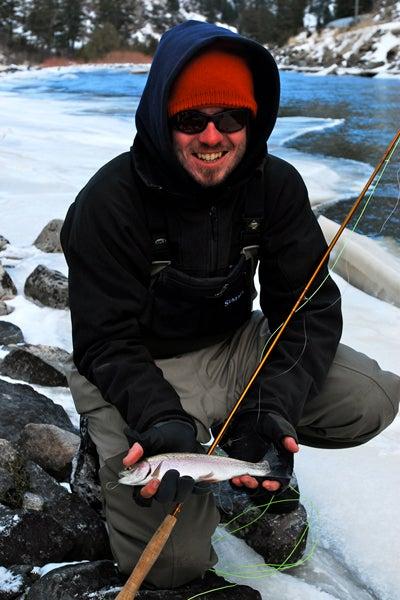 httpswww.outdoorlife.comsitesoutdoorlife.comfilesimport2013images201101slide23a_0.jpg