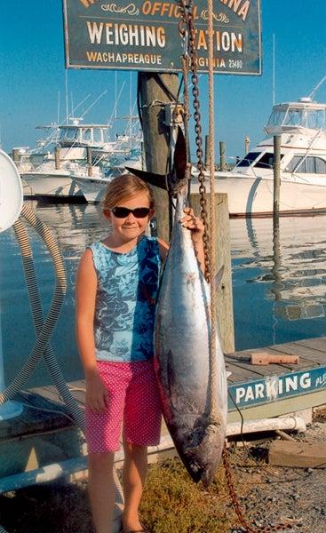 httpswww.outdoorlife.comsitesoutdoorlife.comfilesimport2013images2010108_bluefin_tuna_-_36265_0.jpg