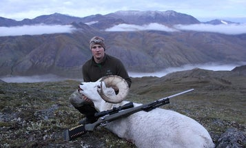Hunters Are Chronic Overthinkers. It's Usually a Waste of Time and Money