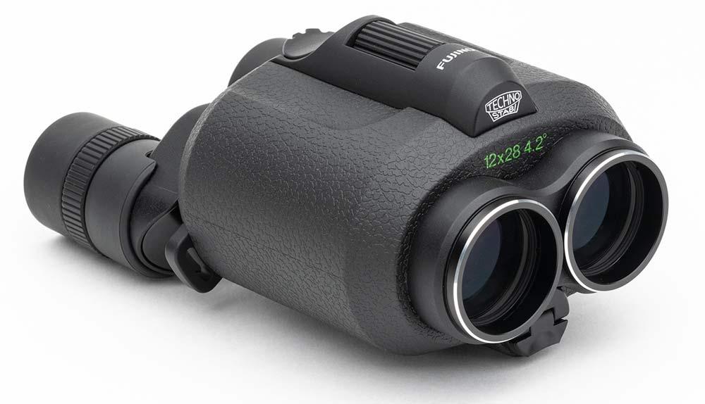 Fujifilm Techno-Stabi