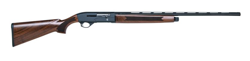 Mossberg SA-28
