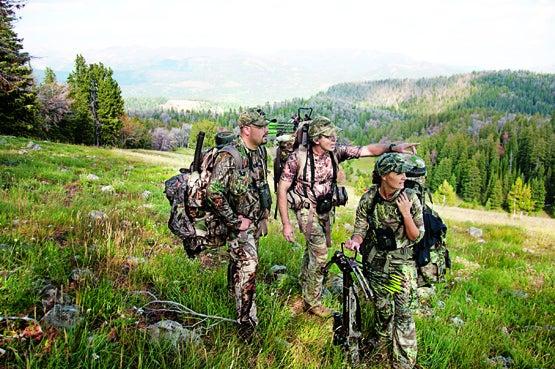 httpswww.outdoorlife.comsitesoutdoorlife.comfilesimport2014importBlogPostembedODL0912_ELK05.jpg