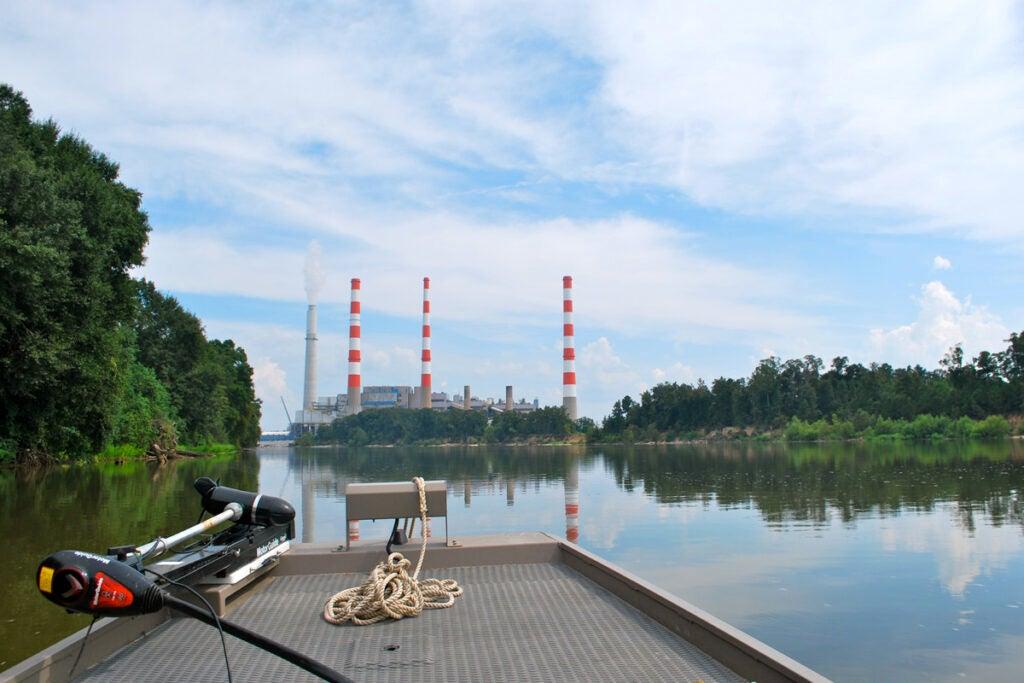 httpswww.outdoorlife.comsitesoutdoorlife.comfilesimport2014importImage2010photo30010slide20_5.jpg