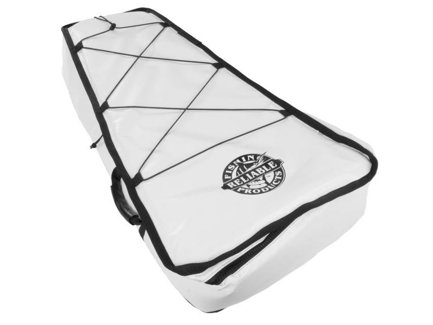 reliable fishing products specialty bag