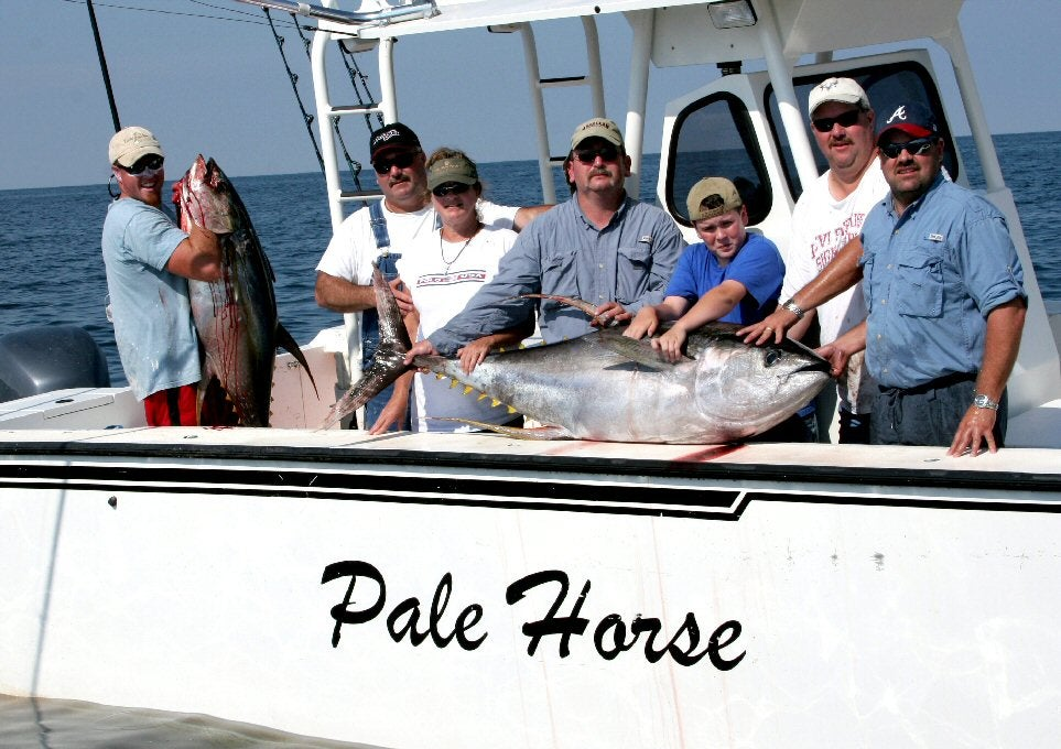 httpswww.outdoorlife.comsitesoutdoorlife.comfilesimport2014importImage2010photo6Tuna.jpg