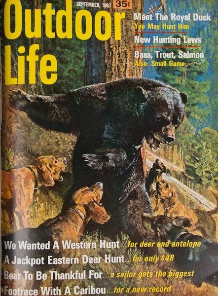 httpswww.outdoorlife.comsitesoutdoorlife.comfilesimport2014importImage2011photo100132157919_September_1967.jpg