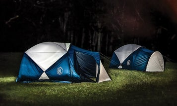 OL Guide Life: Gear for Base Camp and Beyond