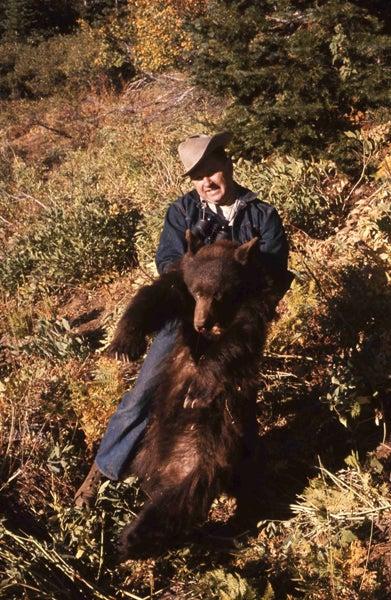 httpswww.outdoorlife.comsitesoutdoorlife.comfilesimport2013images2011011960b_JimmyFox_MarbleMountainsCalifornia_0.jpg