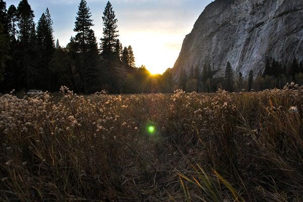 httpswww.outdoorlife.comsitesoutdoorlife.comfilesimport2013images201011slide5_3.jpg