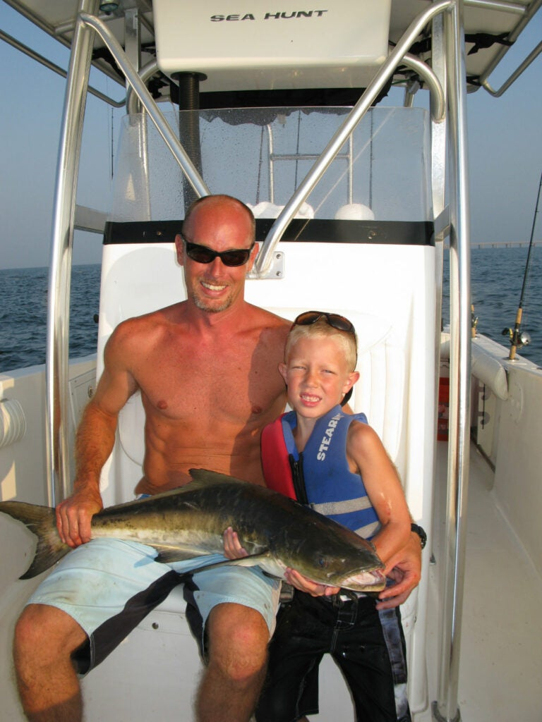 httpswww.outdoorlife.comsitesoutdoorlife.comfilesimport2014importImage2010photo30010Jason_and_Nathan_with_his_cobia.jpeg