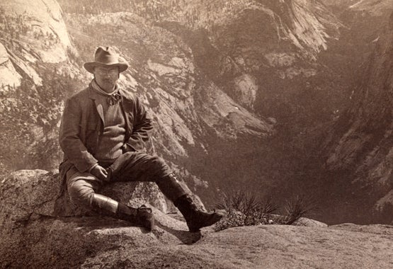 American Museum of Natural History to Unveil New Theodore Roosevelt Memorial Hall