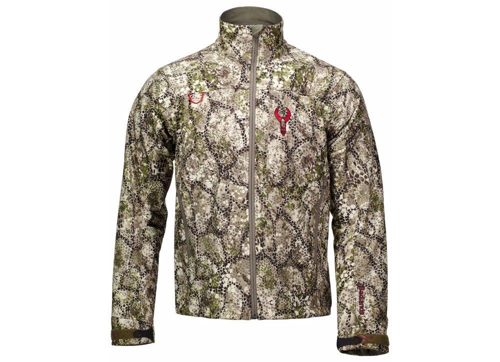 Badlands Calor Jacket