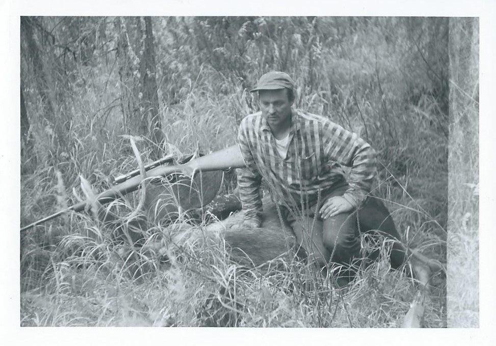 .30-06 Springfield ammo