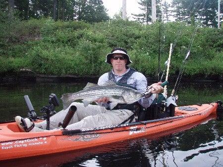 httpswww.outdoorlife.comsitesoutdoorlife.comfilesimport2014importImage2009photo7Kayak_fishing_450_0.JPG