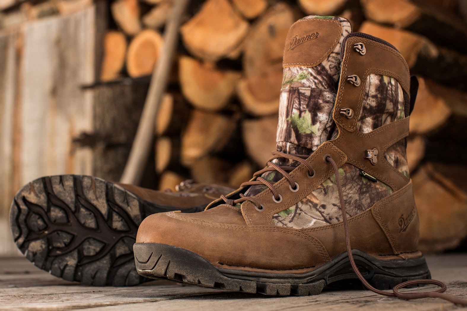 The Backcountry Hunter's Holiday Gift Guide 2014