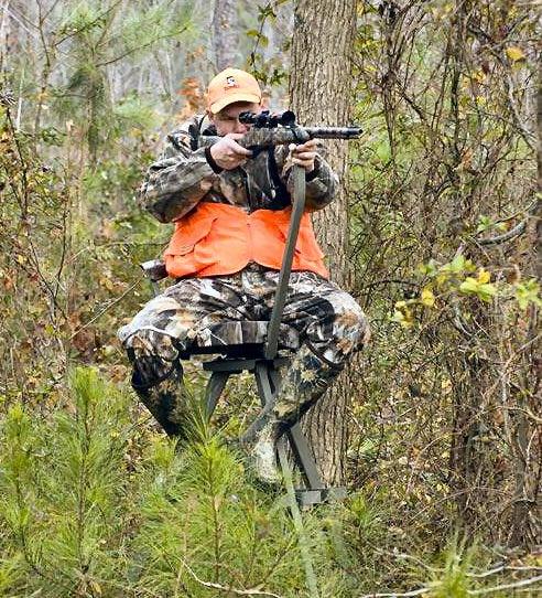 httpswww.outdoorlife.comsitesoutdoorlife.comfilesimport2014importImage2009photo78_Predator_Pod_0.jpg
